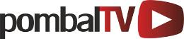 PombalTV