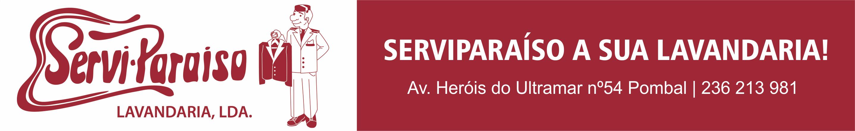 https://www.facebook.com/Servi-Para%C3%ADso-Lavandaria-Lda-123894854350671/