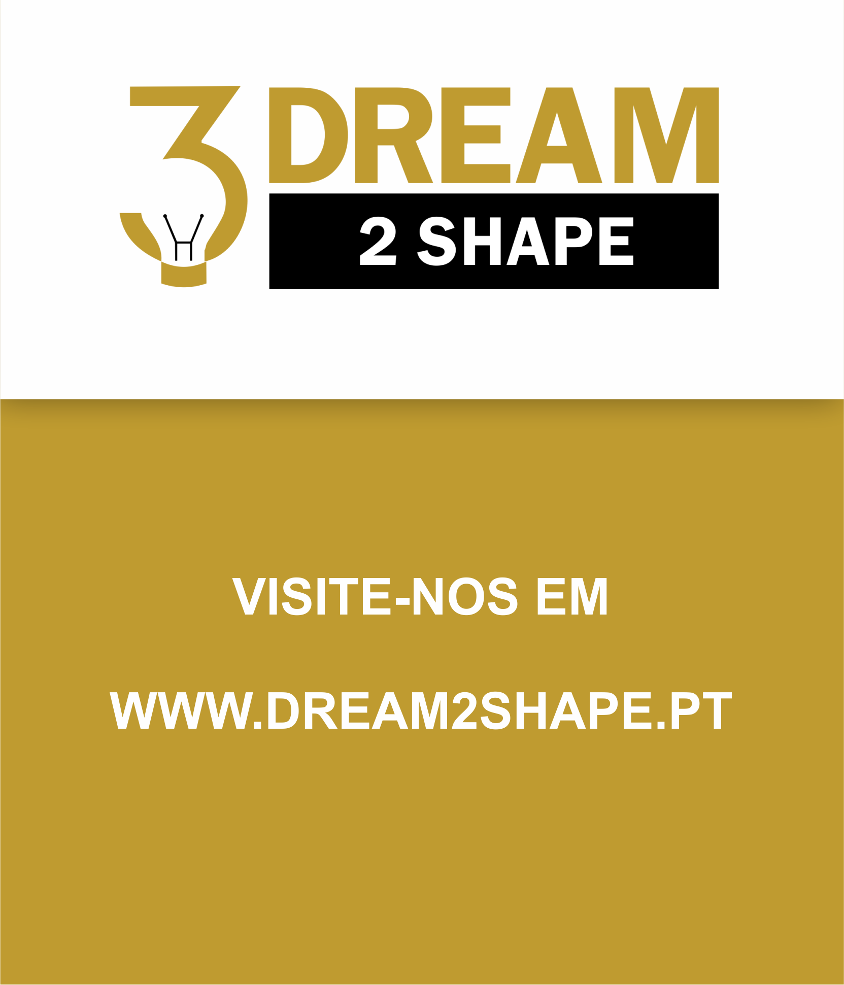 https://www.dream2shape.com/