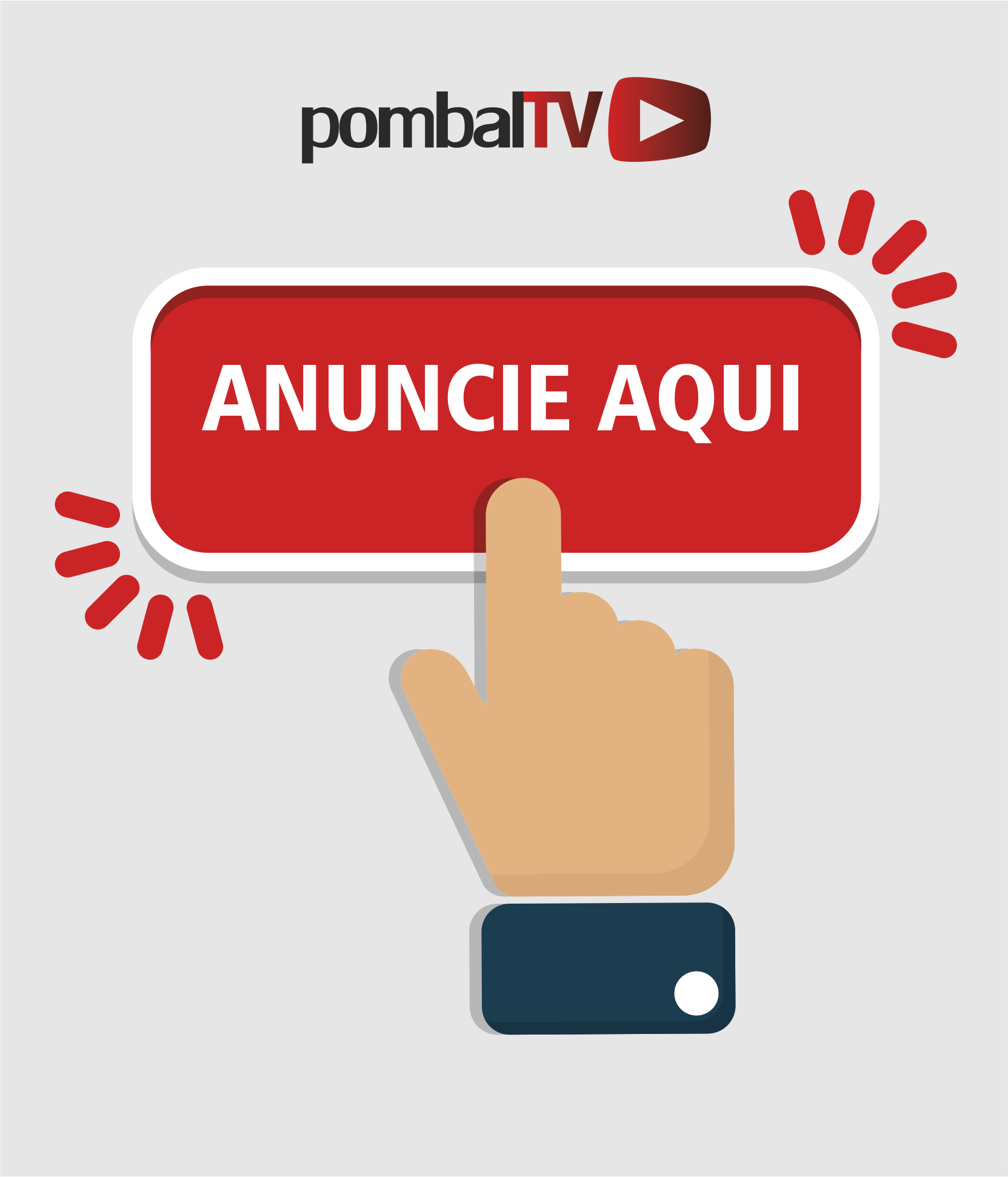 https://pombaltv.pt/contactos/