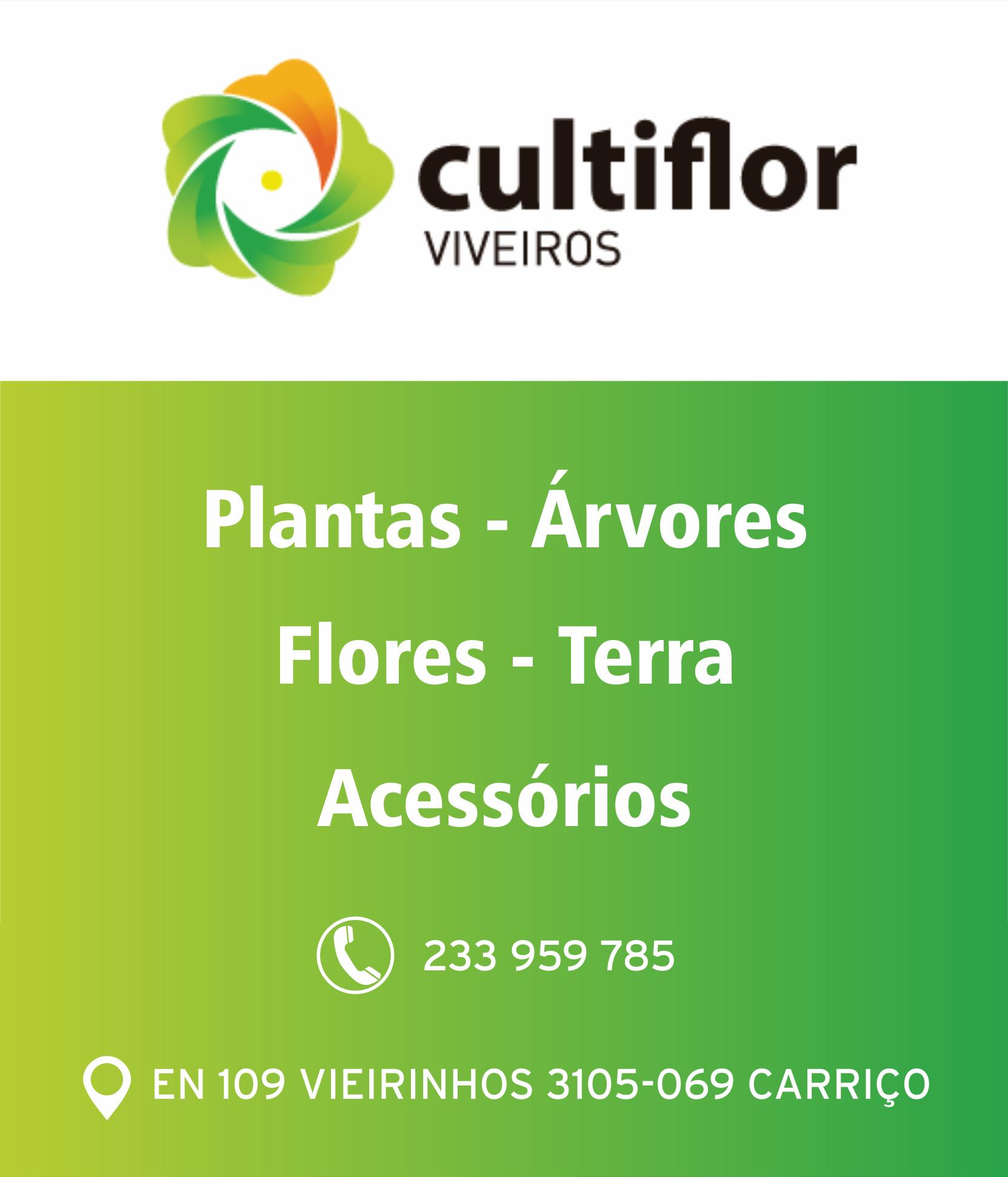 https://www.facebook.com/Viveiros-Cultiflor-335524269855298