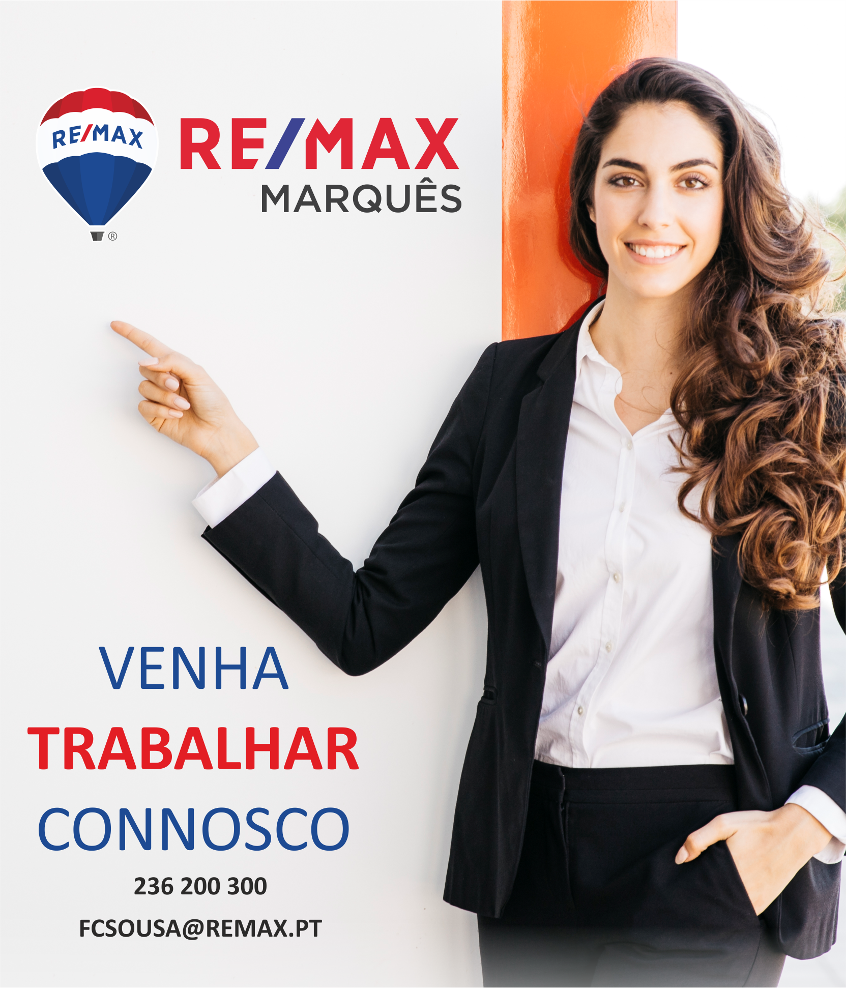 https://www.facebook.com/marquesremax